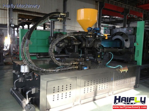 haitian injection moulding machines plastic