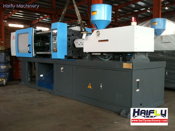 used arburg injection moulding machines