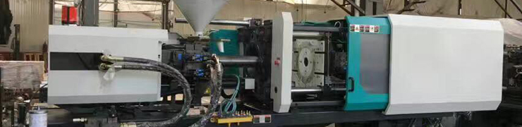 Check Points For Preventive maintenance injection mould