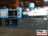 used moulds injection plastic machine
