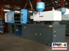 china injection moulding machine