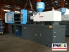 speedy injection molding machine